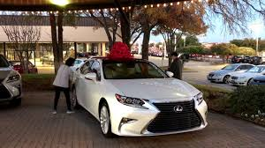 is lexus es 350 a good car vlog 12 new year new car 2017 lexus es 350 ultra luxury