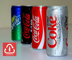siege coca cola 5 uses for a coke can