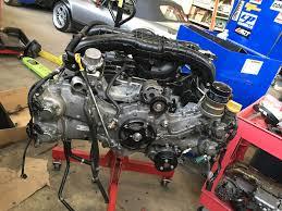 2016 subaru wrx turbo the moto 2015 wrx tune u0026 product development testing nasioc