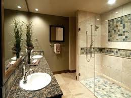 Before And After Small Bathrooms Bathroom Ideas For Remodelingsmall Bathroom Remodeling Designs