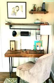 small desk with shelves small desk with bookshelf medium size of office corner desk corner