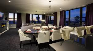 home decor wichita ks room cheap hotel rooms in wichita ks home decor interior