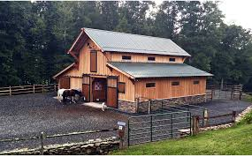 high country timberframe and gallery woodworking co home