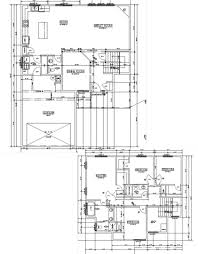 sample house floor plans sample house