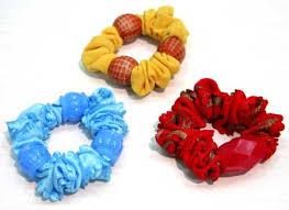 hair rubber bands hair rubber bands manufacturer manufacturer from kotkapura