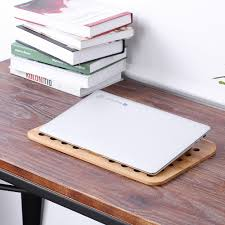 full size of interior design cushioned lap desk pillow desk lap easel folding laptop table