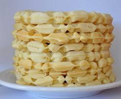 cuisine eggo liege 95 best breakfast waffles images on food waffle