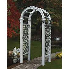 Rent Wedding Arch Wedding Arch Rentals Westminster Md Where To Rent Wedding Arch In