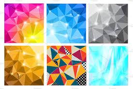 diamond pattern overlay photoshop download diamond vector pattern patterns creative market