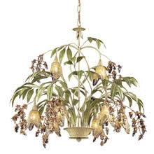 Tropical Chandelier Lighting Tropical Chandeliers Lamps Beautiful