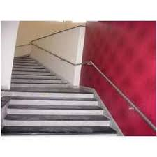 Wall Mounted Handrail Wall Handrails Suppliers U0026 Manufacturers In India