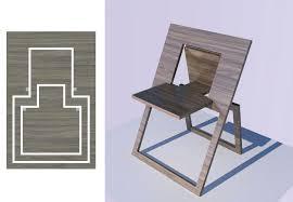 excellent folding chairs mattress u2013 visualforce us