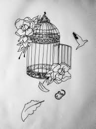 84 best tattoos images on pinterest drawings tattoo and small