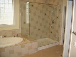 Bathrooms Showers Bathroom Bathrooms Showers Designs Decoration Ideas Cheap Unique