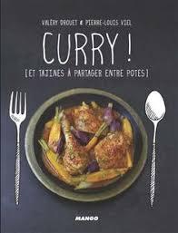 faire ma cuisine ma cuisine au miel pdf cookbooks