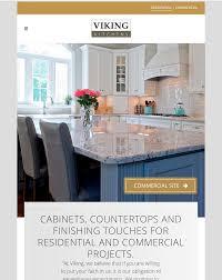Kitchen And Bath Store by Viking Kitchen Cabinets Llc Linkedin