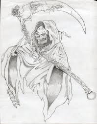 death tattoo designs page 11 tattooimages biz