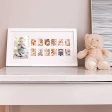 Pearhead Photo Album Photo Moments Frame U2013 Pearhead