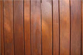 decorative wood panels wall looking wood panel wall fresh decoration wood panel walls the