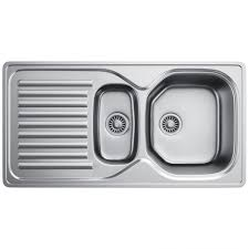 sink units for kitchens other kitchen steel sink inspirational compact sinks kitchen