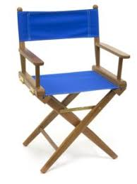 Director Chair Covers Best Teak Directors Chairs Reviews And Information Outsidemodern