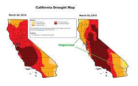 california map drought california drought map vintroux