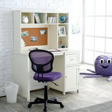 Teenage Desk Chair Bedroom Desk Chairs Bedroom Overhead Lighting Ideas Grobyk Com