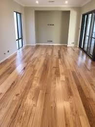 all about bamboo flooring bamboo floor house and kitchens