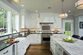 kitchen cabinet colors for small kitchens best color for small kitchens large size of other of big tiles in