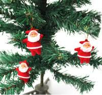 cheap small trees find wholesale china products on
