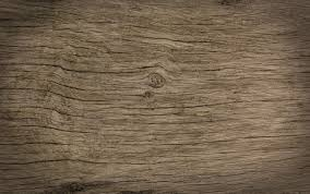 Rough Wooden Table Texture Clothesrack Us