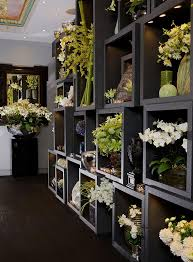 florists in 27 best floral shop layout images on florists garden