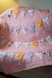 customized baby items best 25 personalized baby clothes ideas on