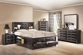 bedroom full size bedroom sets for large bedroom space full