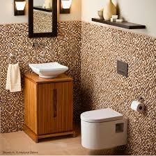 bathroom vanities faucets n u0027 fixtures orange and encinitas
