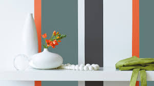 paint colour schemes interior design ideas little greene