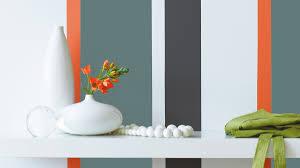 Serenity Blue Paint Paint Colour Schemes Interior Design Ideas Little Greene