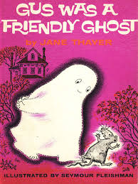 great halloween books vintage kids u0027 books my kid loves great monday give gus was a