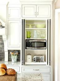 kitchen countertop storage ideas kitchen countertop shelf stunning design ideas kitchen counter
