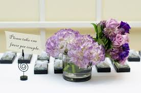 wedding flowers lewis wedding flowers gallery strange s florists greenhouses and