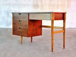 Mid Century Desk Select Modern Mid Century Modern Desk Or Vanity Table