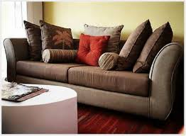 Sofa Pillows by Home Gallery Ideas Home Design Gallery