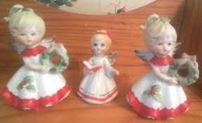 Home Interior Angel Figurines Angels Collection On Ebay