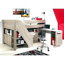 lit mezzanine combiné bureau ikea bureau ado lit mezzanine combine bim a co