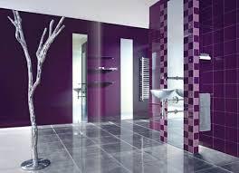 bathroom design colors simple purple bathroom design ideas for small space purple