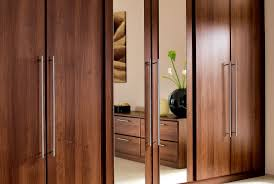 new ideas latest wooden wardrobe designs with wardrobe jason gallery of new ideas latest wooden wardrobe designs with wardrobe jason kitchen studio