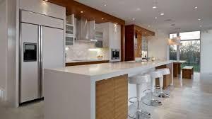 kitchen breakfast bar island kitchen island with breakfast bar islands granite top free