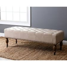 buy french living room furniture from bed bath u0026 beyond