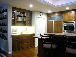 compact kitchens kitchen decoration