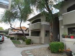 2 Bedroom Apartments In Chandler Az 725 N Dobson Rd Apt 204 Chandler Az 85224 Zillow